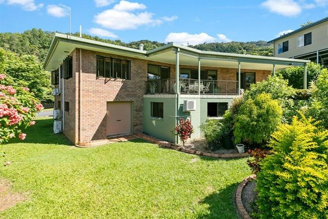 Picture of 232 Toogood Road, BAYVIEW HEIGHTS QLD 4868