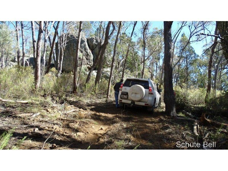 Guyra NSW 2365, Image 2