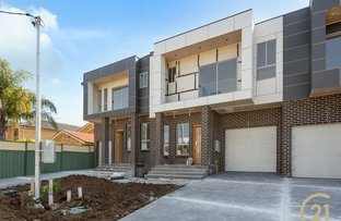 Picture of Fairfield Heights NSW 2165