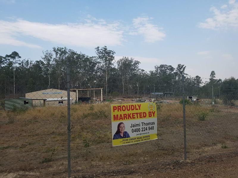 L27 Tooth Drive, Widgee QLD 4570, Image 1