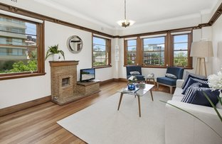 4/17 Laurence Street, Manly NSW 2095