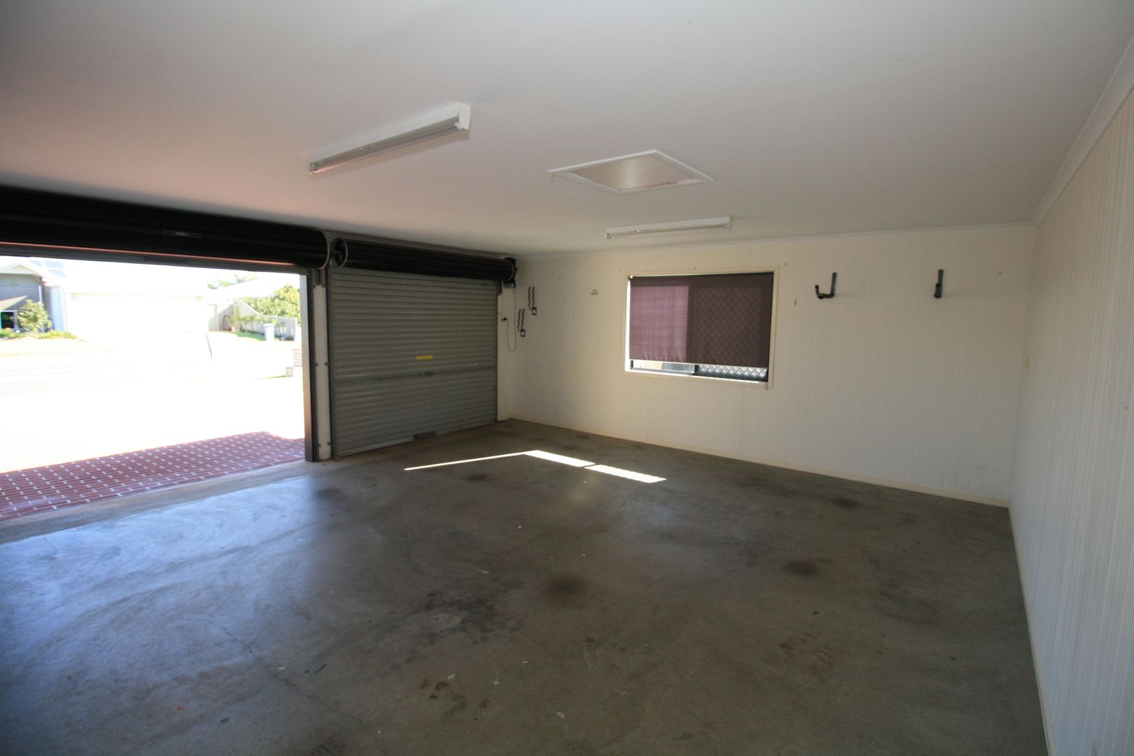 43 Cromdale Circuit, Kawungan QLD 4655, Image 2