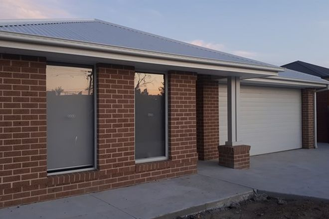 Picture of 1 Wicks Street, YINNAR VIC 3869