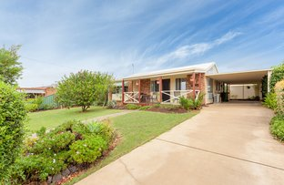 Picture of 47 Traminer Drive, Wilsonton Heights QLD 4350