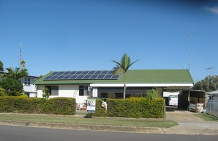127 Grevillea St, Biloela QLD 4715