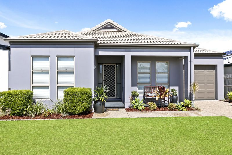 4 Flores Street, Kawana Island QLD 4575, Image 0
