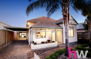 Picture of 79 Fitzroy Street, Geelong VIC 3220