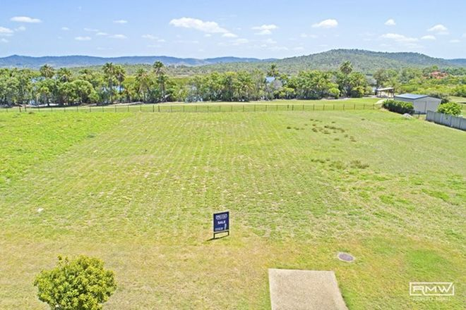 Picture of 80/53 Lakeview Circuit, MULAMBIN QLD 4703