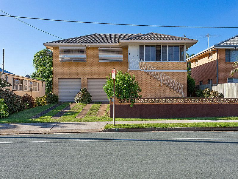 2 Mcculloch Avenue, Margate QLD 4019, Image 1