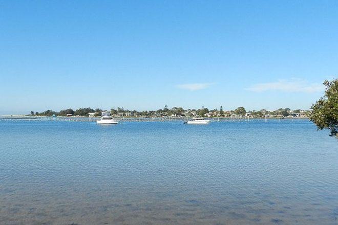 Picture of 25 Beach St, MERIMBULA NSW 2548