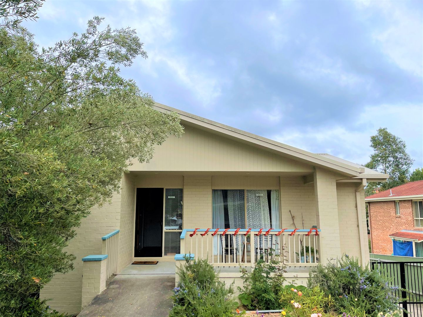 22 Hume Road, Surf Beach NSW 2536, Image 0