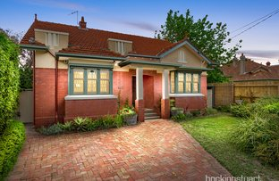 Picture of 26 Venus Street, Caulfield South VIC 3162