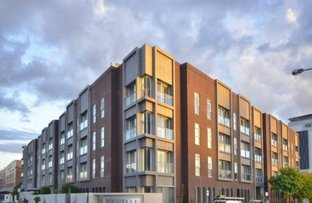 Picture of 322/38 Skyring Terrace, Teneriffe QLD 4005