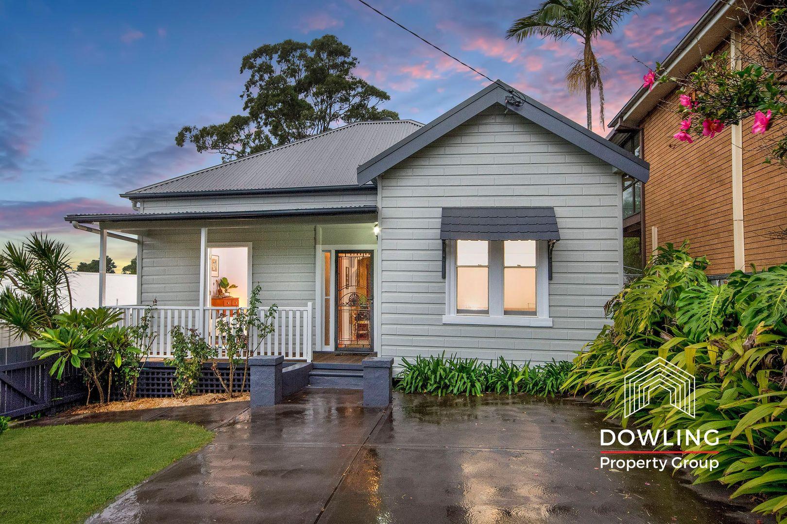 16 Lambton Road, Waratah NSW 2298, Image 0