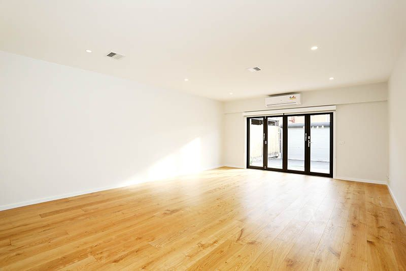 65 Reid Street, Fitzroy North VIC 3068, Image 1