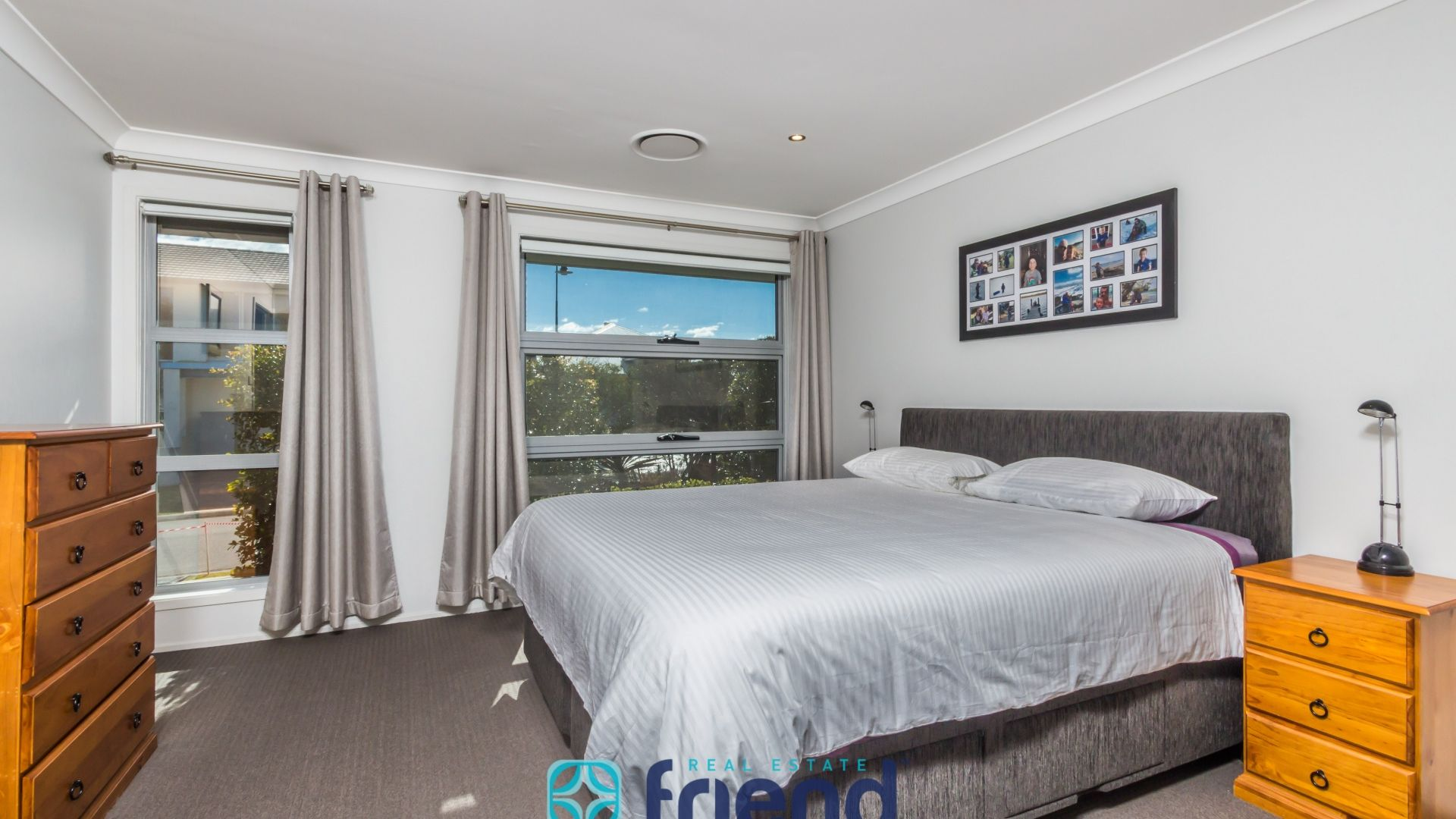 29 Shimmer Street, Nelson Bay NSW 2315, Image 2