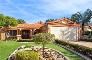 Picture of 141 Glen Iris Drive, Jandakot WA 6164