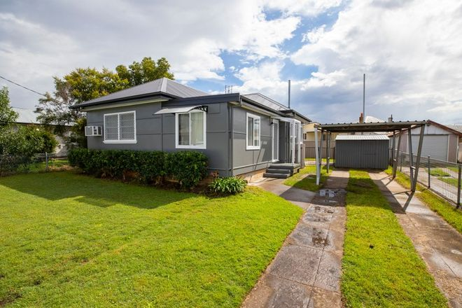 Picture of 60 Shedden Street, CESSNOCK NSW 2325