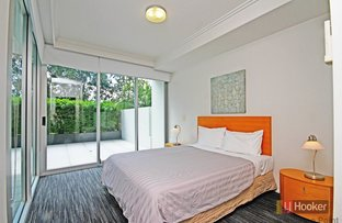 38/89 Lambert Street, Kangaroo Point QLD 4169