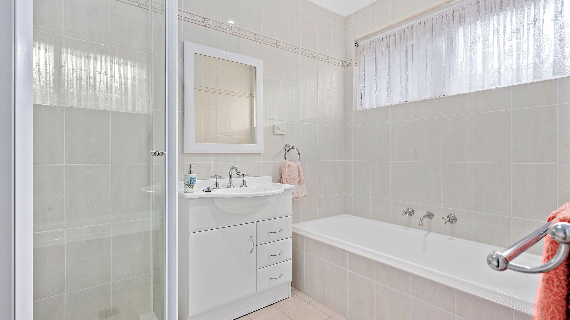 23 Bridgeview Road, Yarrawarrah NSW 2233, Image 2