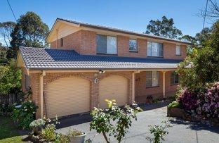 4 Arbor Court, Lilli Pilli NSW 2536