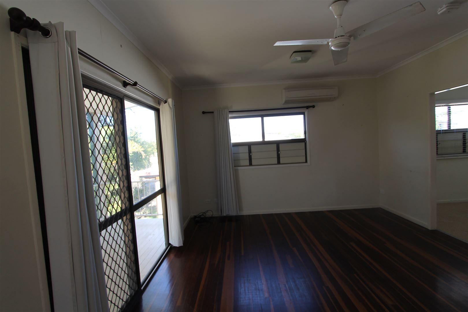 31 Michael Street, Ayr QLD 4807, Image 1