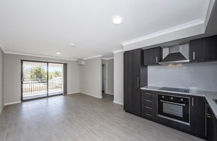 Picture of 11/34 Kent Street, Spearwood WA 6163