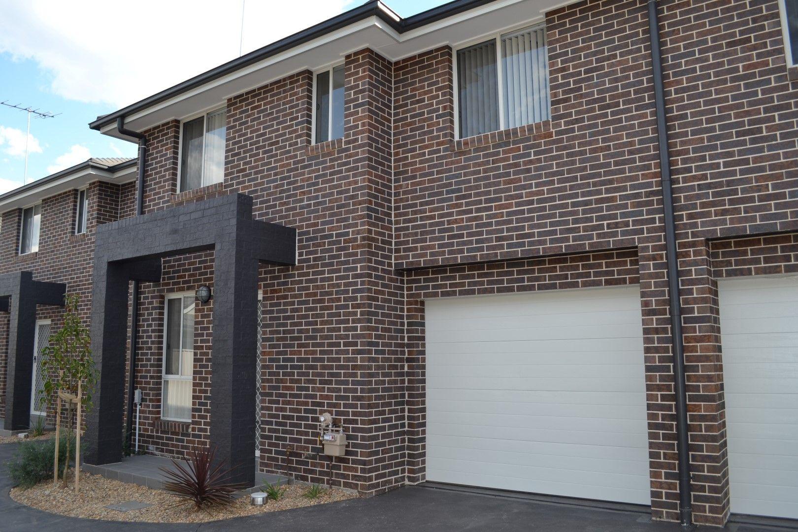 2/148 Adelaide Street, St Marys NSW 2760, Image 0