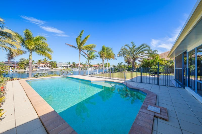61 Voyagers Drive, Banksia Beach QLD 4507, Image 0