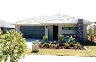 25 Waterhouse Drive, Willow Vale QLD 4209