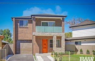 Picture of 2 Winsford Avenue, Hebersham NSW 2770