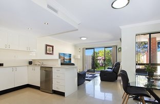 Picture of 86A Hampden Rd, South Wentworthville NSW 2145
