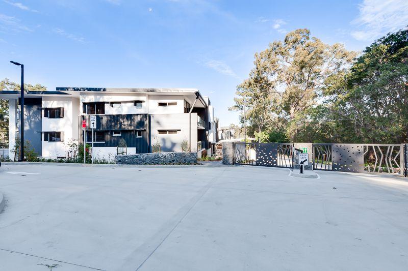 51/390 Simpsons Road, Bardon QLD 4065, Image 0