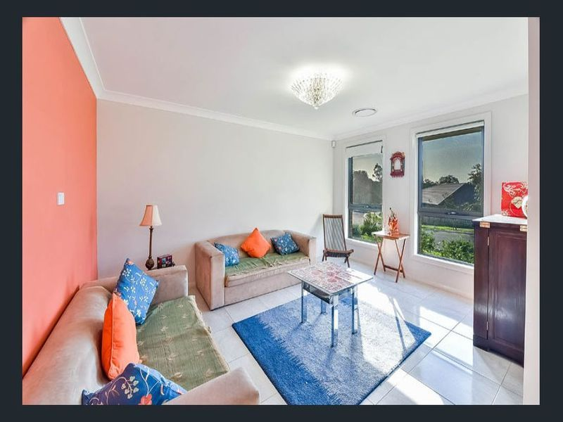 8 Cathedral Avenue, Minto NSW 2566, Image 2