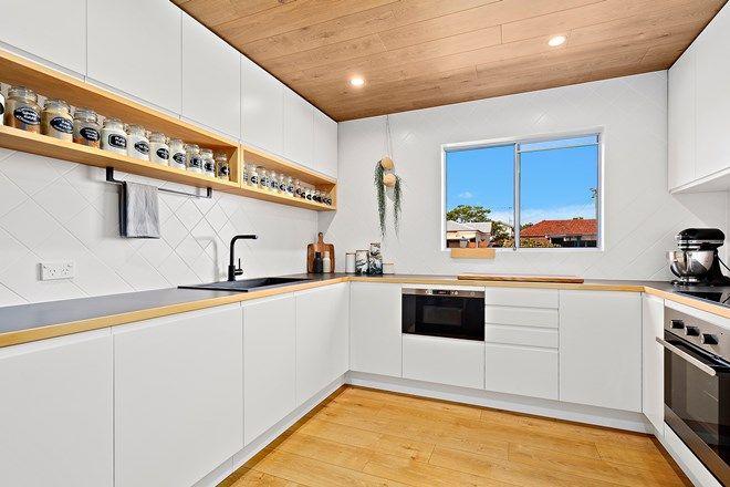 Picture of 3/6 Pitman Lane, WOONONA NSW 2517