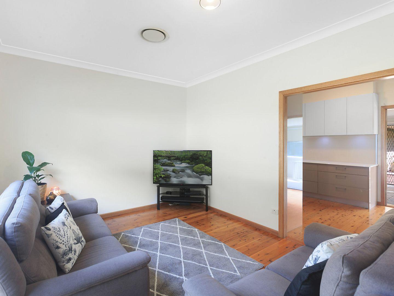 47 Memorial Avenue, Blackwall NSW 2256, Image 2