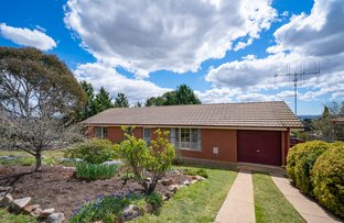 Picture of 20 WILKINSON PLACE, Windradyne NSW 2795
