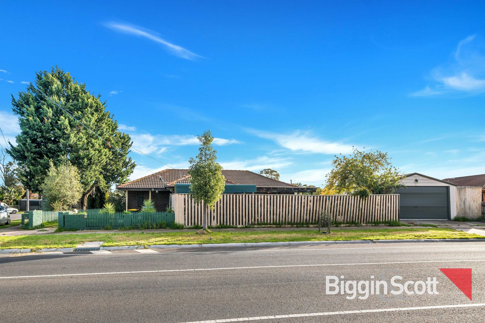 7 Jay court, Werribee VIC 3030, Image 0