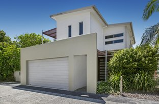 Picture of 5/21 Hilton Terrace, Tewantin QLD 4565