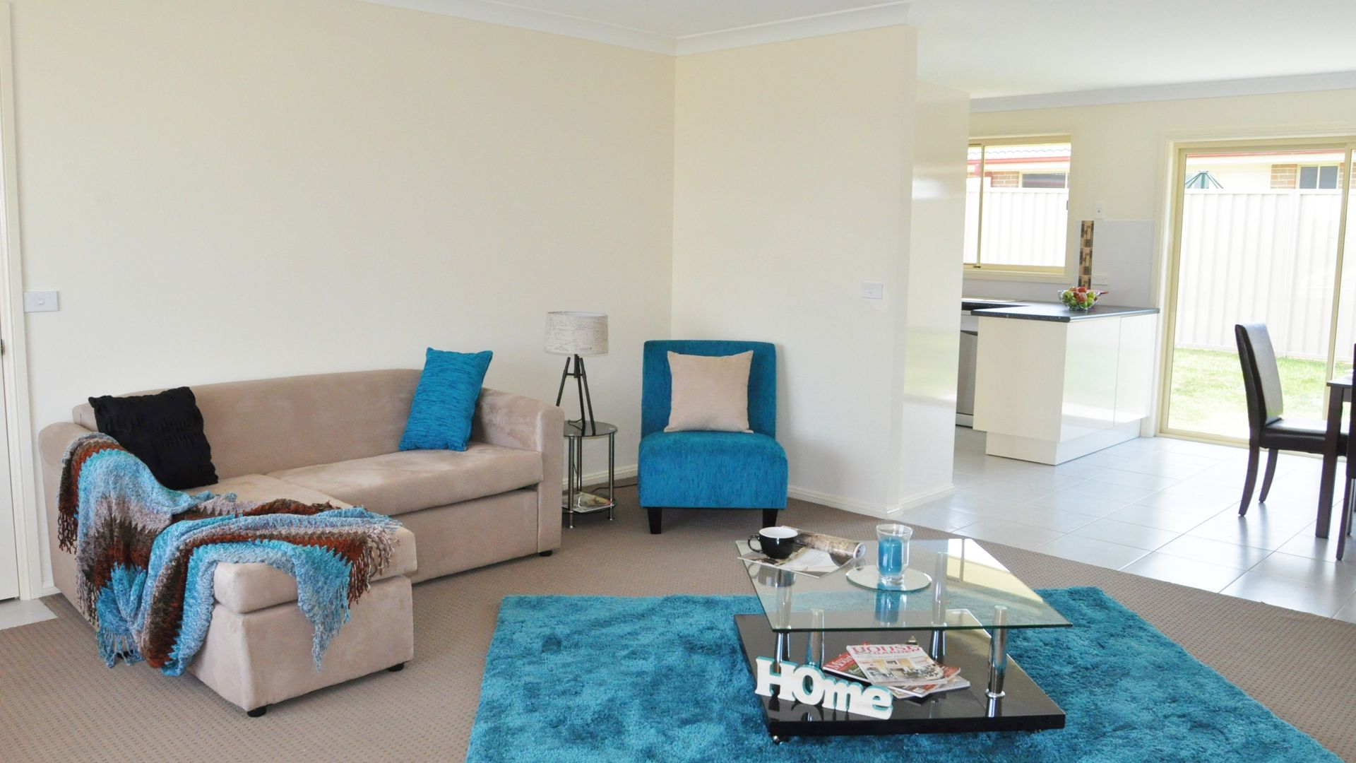 1 French Smith Place, Kelso NSW 2795, Image 2