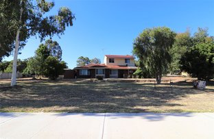 Picture of 29 Lefroy Street, Gingin WA 6503