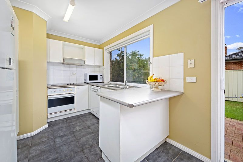 64A Mina Road, Menai NSW 2234, Image 2