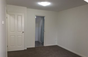 Picture of 3/24 Canberra St, Oxley Park NSW 2760