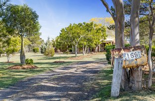 Picture of 169 Postle Street, Mount Rascal QLD 4350