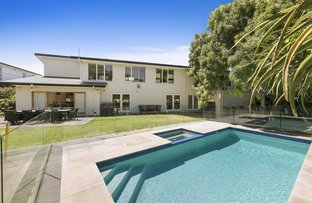 Picture of 8 Sorrento Close, Sorrento VIC 3943