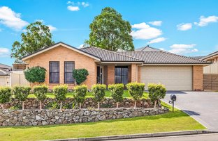Picture of 71 Brigantine Street, Rutherford NSW 2320
