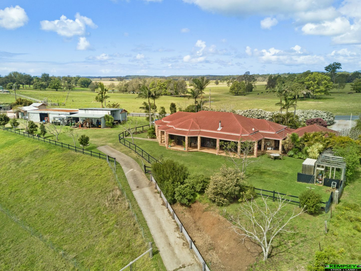281 South West Rocks Road, Pola Creek NSW 2440, Image 0