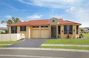 Picture of 48 Denham Drive, Horsley NSW 2530