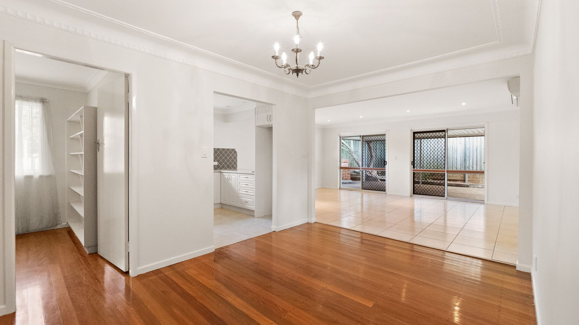 23 Tarrawonga Street, Sunnybank QLD 4109, Image 1