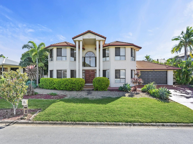 15 Riverside Terrace, Windaroo QLD 4207, Image 0